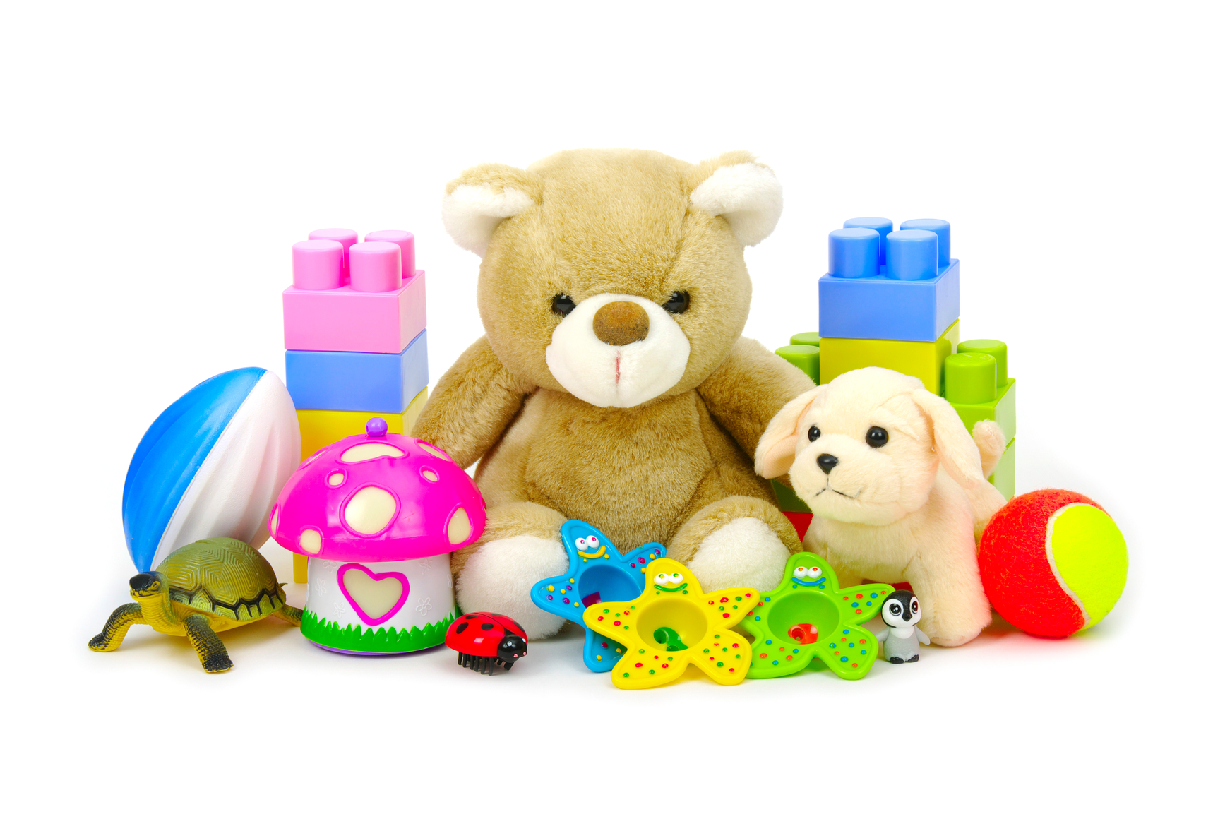 Fun Toys For Christmas : Top best selling toys on amazon for christmas