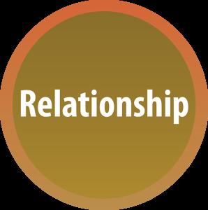 Core Values - Relationship